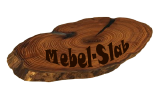 Mebel-slab.ru