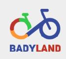 BadyLand