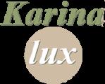 KarinaLux