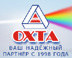 """ООО """"ОХТА"""""""