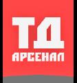 ТД «Арсенал»