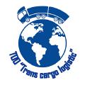Trans Cargo Logistic