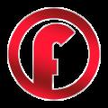 Интернет магазин конвекторов Fancoil