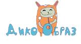 Дико Образ Интернет-магазин пижам кигуруми