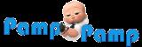 Интернет магазин Pamp-Pamp