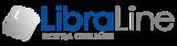 Интернет магазин Либра Лайн