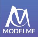 Modelme Вебкам, работа, собственный бизнес