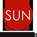SunAutoService