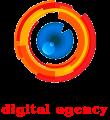 Site-it Digital agency