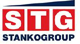 STANKO Group