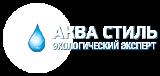 ООО АкваСтиль