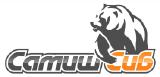 Интернет-магазин СамишСиб