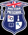 """Частный детский сад """"Дошкольная Британская Академи"""