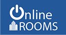 Online Rooms