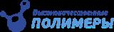 ООО «Высококачественные полимеры»