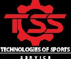 TOSS Service