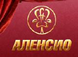 Компания «АЛЕНСИО»