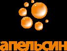 Туристическая Компания «Апельсин»