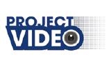 ProjectVideo Продажа и установка видеонаблюдения