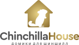 Chinchillahouse.ru