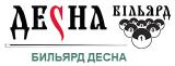 Бильярд Десна в городе Киев - доступные цены.