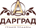 Дарград