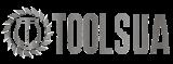 Интернет-магазин «Toolsua»