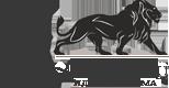 Интернет-магазин M-lion