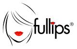 Fullips Enhancer