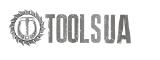 Toolsua Интернет-магазин инструментов