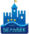 Отель Бельбек