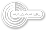 Радар ВС