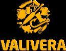 Интернет магазин Valivera