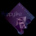 """Студия веб-дизайна """"PuppyLike"""""""