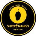 SUPER MANGO