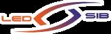 Интернет-магазин светотехники в «ЛЕД-СИБ»
