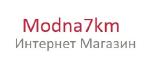 Modna7km