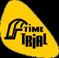 TimeTrial Пневмокаркасные надувные палатки ПВХ