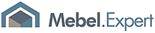 MebelExpert