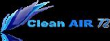 Чистый воздух Купить кондиционеры с установкой