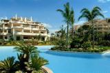 Покупка недвижимости в Испании с Solo Marbella