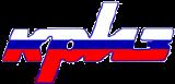 АО Калининский завод резиновых изделий ( АО КРИЗ)