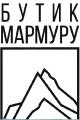 Bareks Marmyr Бутик мрамора