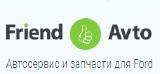 ООО «ГОЛД-МАРК»