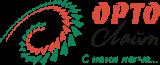 Сеть магазинов Орто-Лайт