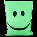 Интернет-магазин BagFul