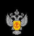 СЭС Служба Москва