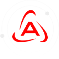 """ООО Группа компаний """"Альянс"""""""