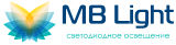 Компания MB Light