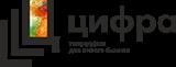 ИП Квашенников Дмитрий Юрьевич